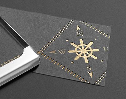 NauticaSud | Branding | ADV