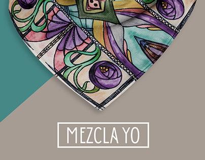 MEZCLA YO