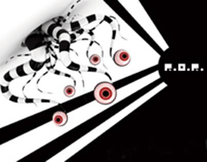 Roots Of Riot Design _ Portfolio