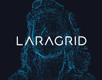LARAGRID