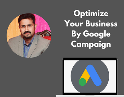 Google Ads can be a strong tool !