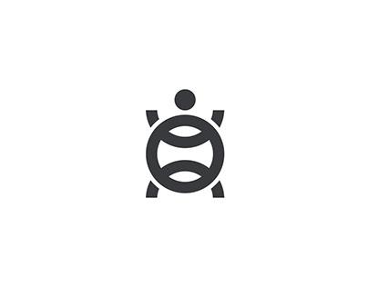 Nick Walker Logo