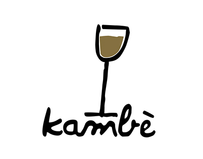 Kambè   Bar
