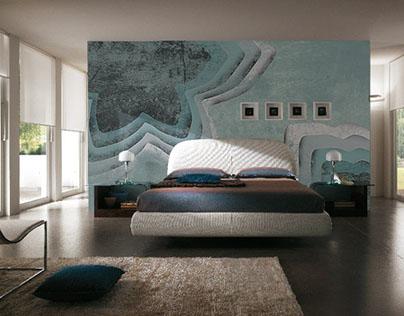 Wallpaper: natural forms