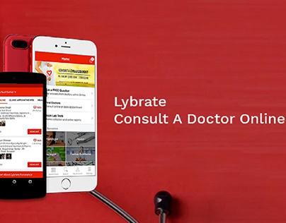 Lybrate- consult a doctor