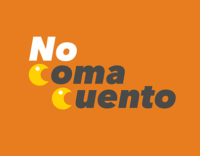 No Coma Cuento - Banco Popular