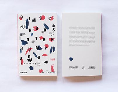 Colección Editorial - 1kg de Pan