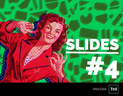 Slides #4