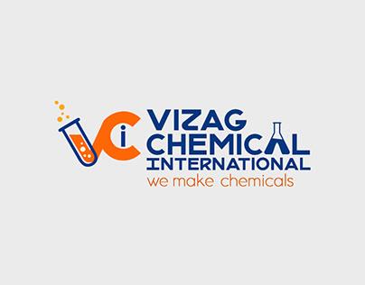 Vizag Chemical International