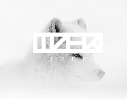 TZER Identity