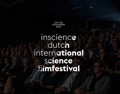 Inscience film festival
