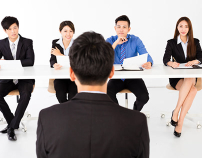 Interview Questions For You To Ask Employers