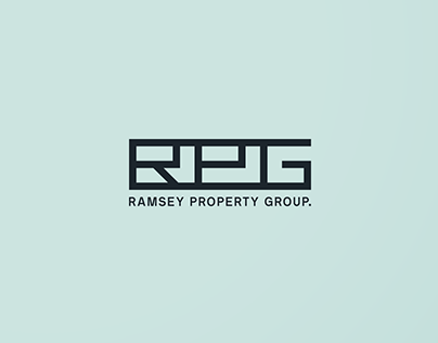 Ramsey Property Group—