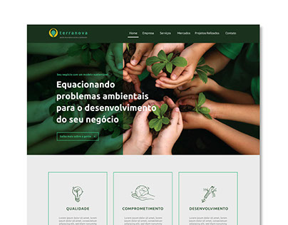 Website | TerraNova