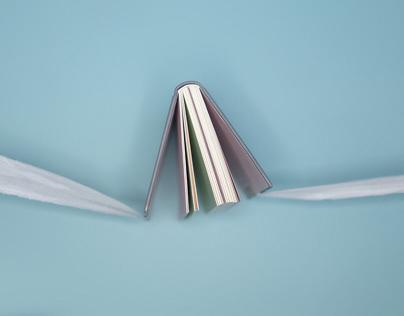 Fine Notebooks