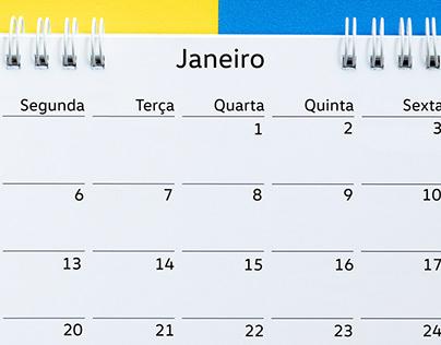 32 de Janeiro