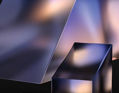 Adobe MAX - Promo