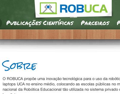 RobUCA
