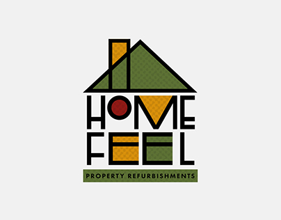 Home Feel - property refurbishment