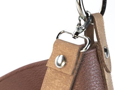 self project (handbag test)