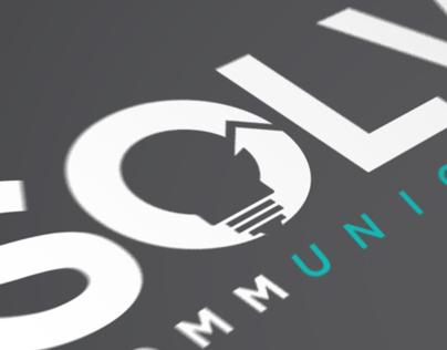 SOLVE / Communiqueaction
