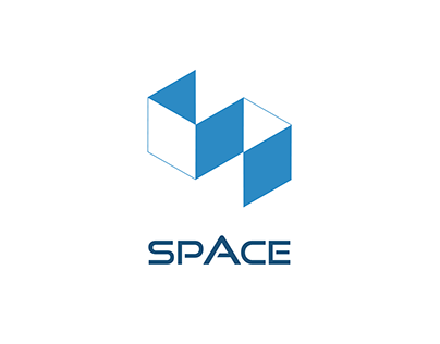 Graphisme ⎜ SPACE