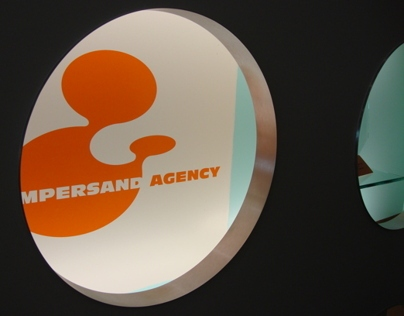 The Ampersand Agency, Austin, Texas