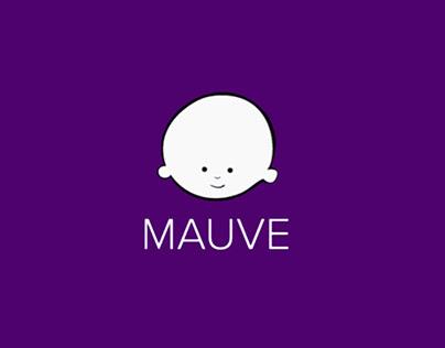 Mauve Project