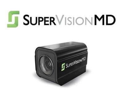 SuperVisionMD Pre-order Campaign