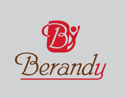 Berandy, ropa deportiva