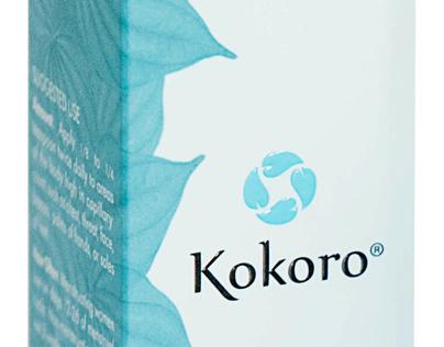 Kokoro, LLC Identity