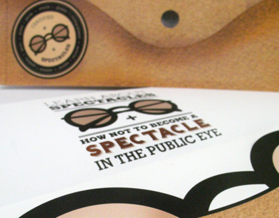 """Certified Spectacles"""