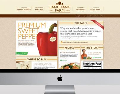 Lan Chang Farm