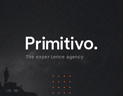 Primitivo.
