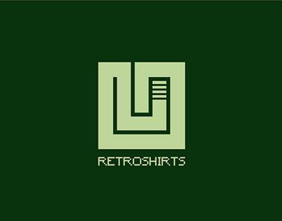 Retroshirts