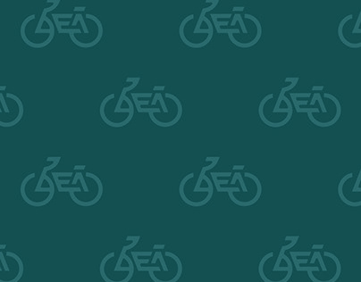 Велосезон 2020