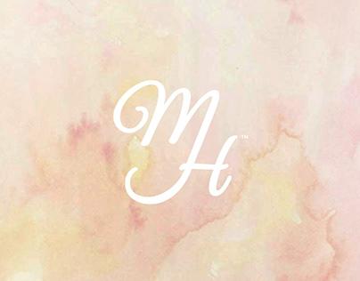 MMK Branding/Web