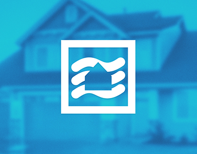 INNEKLIMA | Logo Design