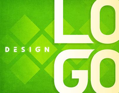 Logos (Vol 2)