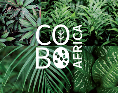 COBOA