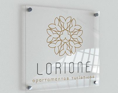 Lorione