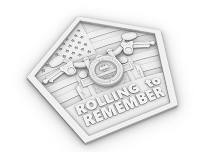 """""""Rolling to Remember"""""""