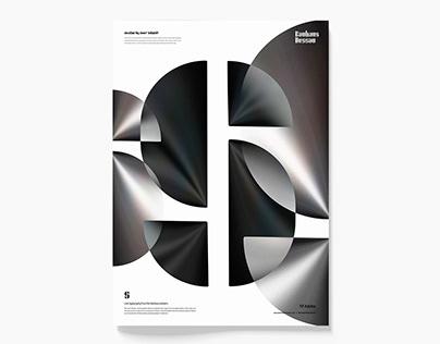 Adobe Hidden Treasures | Joschmi