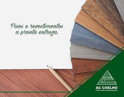 AC Coelho