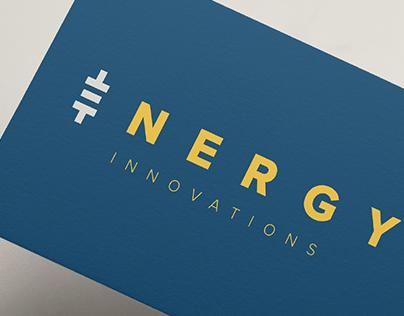 Energy Innovations