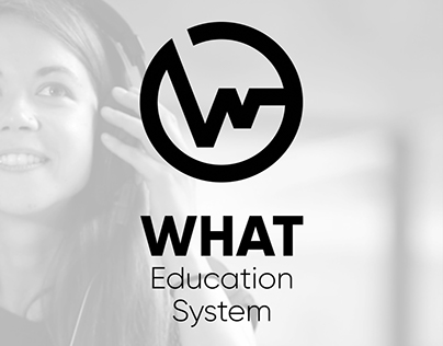 What Education System