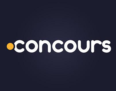 Divers concours site majuscule