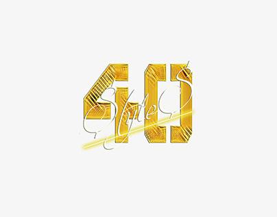 Logo - 40 $tyle$