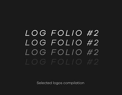 Log Folio #2