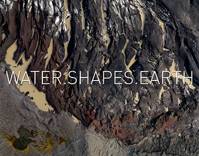 Water.Shapes.Earth - Lünen Colection